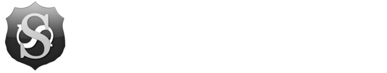 Silver Shield Services, Inc.