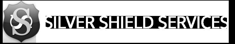 Silver Shield Services, Inc.