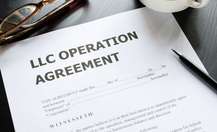 Some Ideas on Forming An Llc In Texas You Need To Know