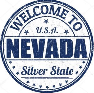 blog image - welcome to Nevada logo